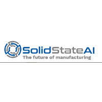 Solid State AI