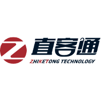 Zhiketong Technology