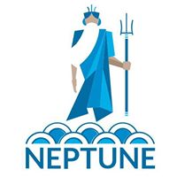 Neptune (Flood Insurance)?uq=2zON1W4M