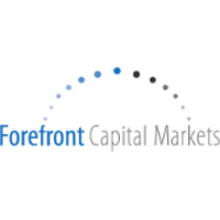 Forefront Capital Markets