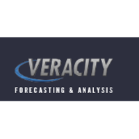 Veracity Forecasting and Analysis
