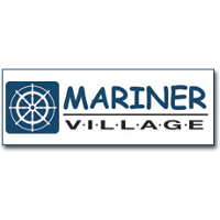 Mariner Village Mobile Home Park