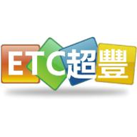 ETC Technology