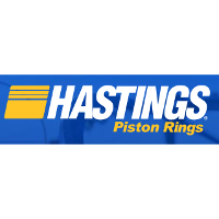 Hastings Manufacturing Company