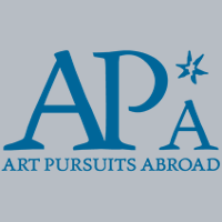 Art Pursuits Abroad