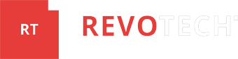 Revotech Llc - Software Development