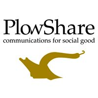 PlowShare Group