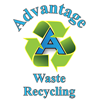 Advantage Waste and Recycling