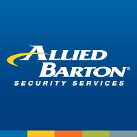AlliedBarton Security Services