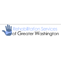 Rehabilitaion Services of Greater Washington