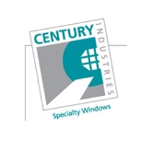 Century Industries (Speciality Window Division)