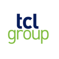 TCL Group