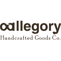 Allegory Handcrafted Goods