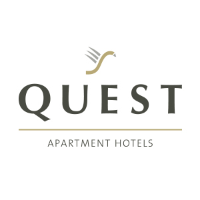 Quest Serviced Apartments?uq=kzBhZRuG