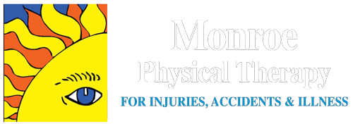 Monroe Physical Therapy & Sports Medicine