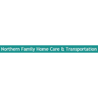 Northern Family Home Care & Transportation