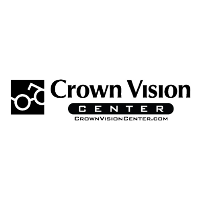 Crown Vision Center