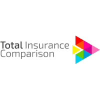 Total Insurance Services?uq=K9LEA9hy