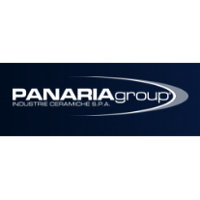 Panariagroup Industrie