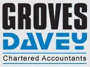 Groves Davey
