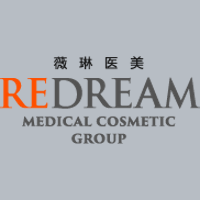 Redream Medical Cosmetic Group