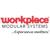 Workplace Modular Systems