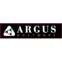 Argus Software (Redwood City)
