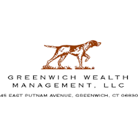 Greenwich Wealth Management