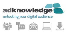 Adknowledge (Acquired 1999)
