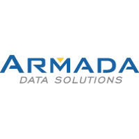 Armada Data Solutions