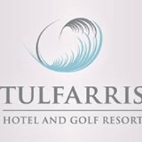 Tulfarris Hotel & Golf Resort