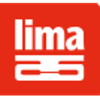 Lima (Organic Products)
