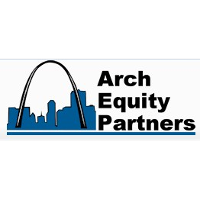 Arch Equity Partners