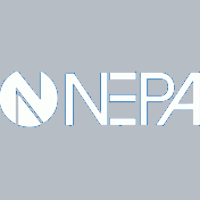 NEPA Business Solutions