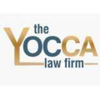 The Yocca Law Firm