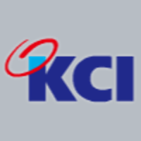 KCI (South Korea)