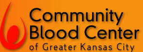 Community Blood Center of Greater Kansas City