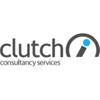 Clutch I Consultancy Services