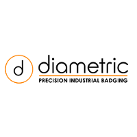 Diametric Technical