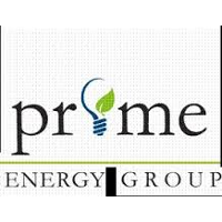 Prime Energy Group