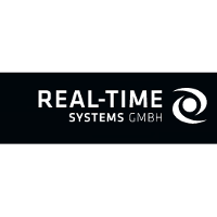 Real-Time Systems?uq=iauh9QUh