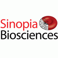 Sinopia Biosciences