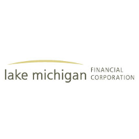 Lake Michigan Financial