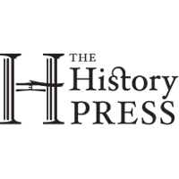 The History Press (US)