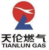China Tian Lun Gas Holdings