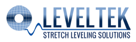Leveltek Processing