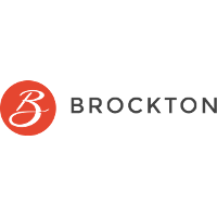 Brockton Creative Group