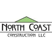 North Coast Construction