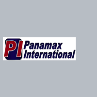 Panamax International