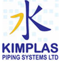 Kimplas Piping Systems